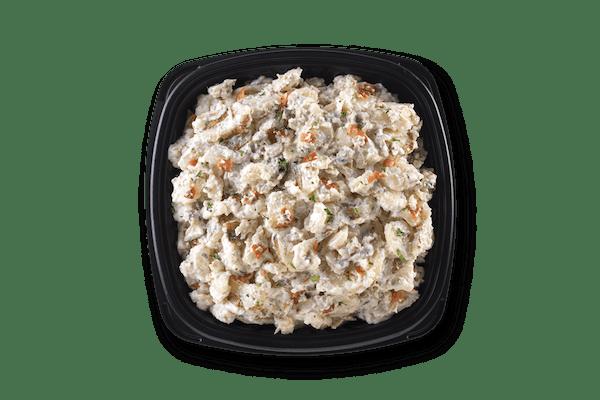 Small Crowd Potato Salad