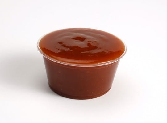 Sriracha Garlic