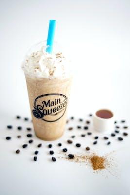 Original Frozen Coffee