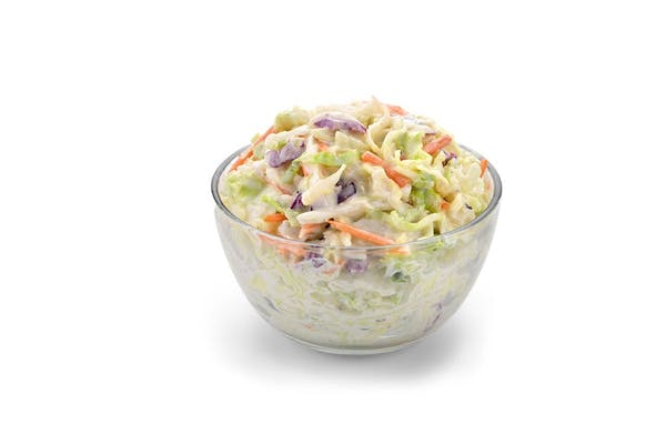 Coleslaw (Regular)