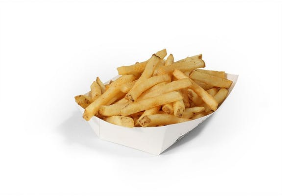 Fries (Large)