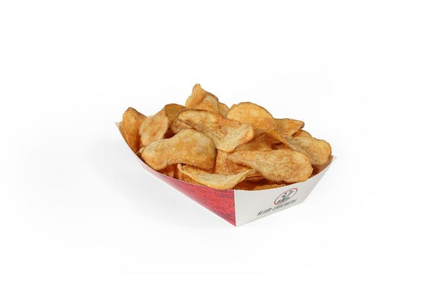 Ranch Chips (Large)