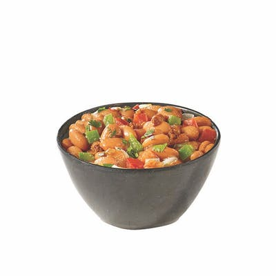 Campero Beans