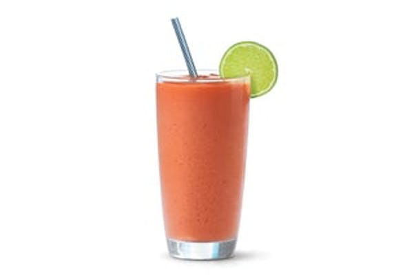 Guava Margarita Smoothie