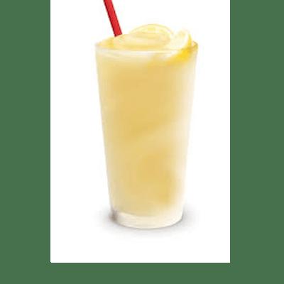 Frozen Classic Lemonade