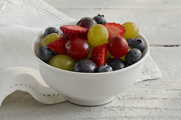 Fresh Fruit (1 lb.)