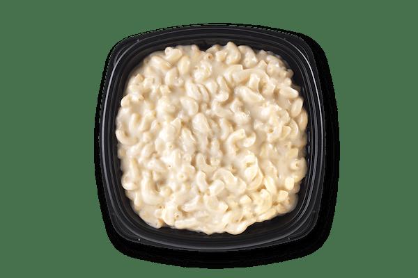 Small Crowd Mac & Cheese