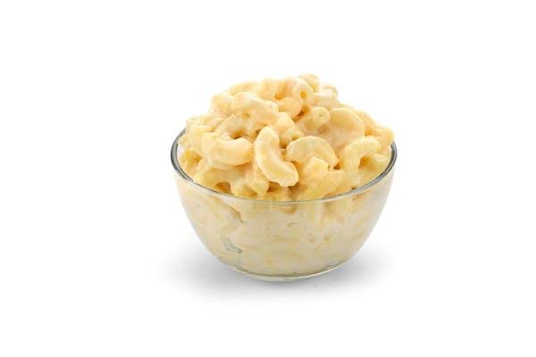 Mac & Cheese (Regular)
