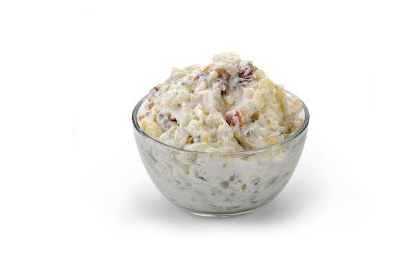 Potato Salad (Regular)
