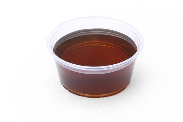 Side of Syrup