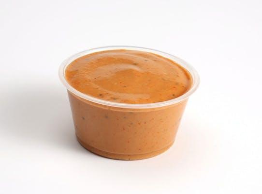 Slim Sauce