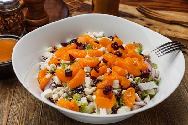Sarducci's Salad