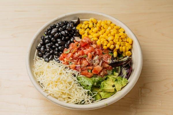 Fiesta Salad