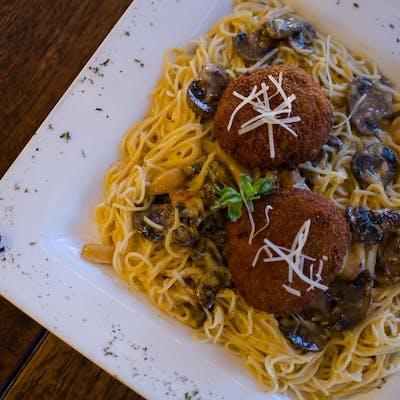 Portofino Pasta