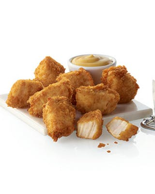 #3 Chick-fil-A Classic Nuggets