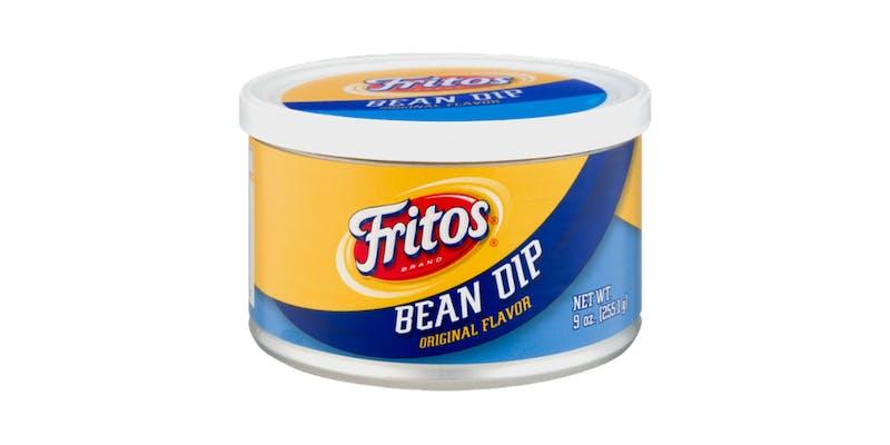 Fritos Dip