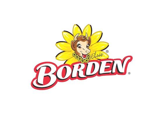 Borden Cheese