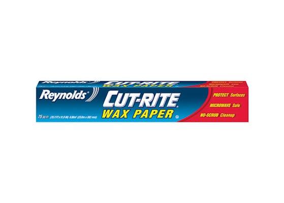 (75 ft.) Reynolds Cut-Rite Wax Paper