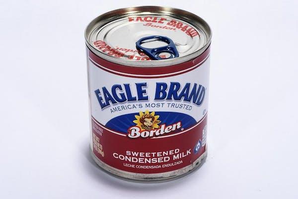 (14 oz.) Eagle Brand Sweetened Condensed Milk