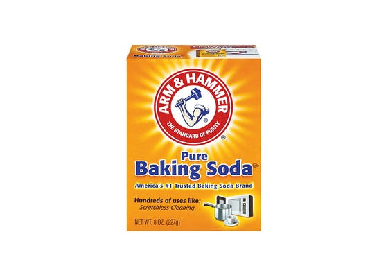 (8 oz.) Arm & Hammer Baking Soda