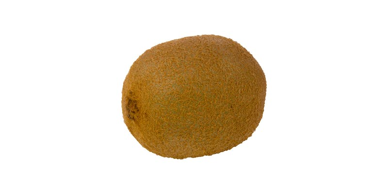 (2 lb box) Kiwi Fruit