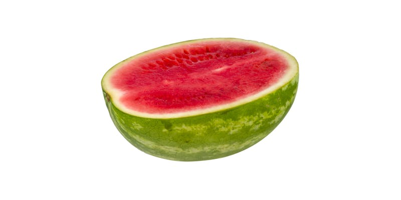 (1 ct.) Seedless Watermelon