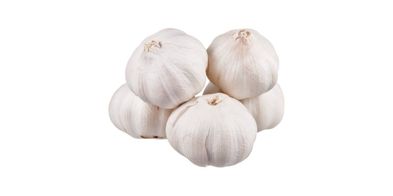 (1 ct.) Regular Garlic Bulb