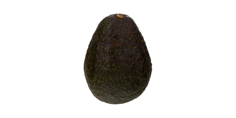 (1 ct.) Avocado