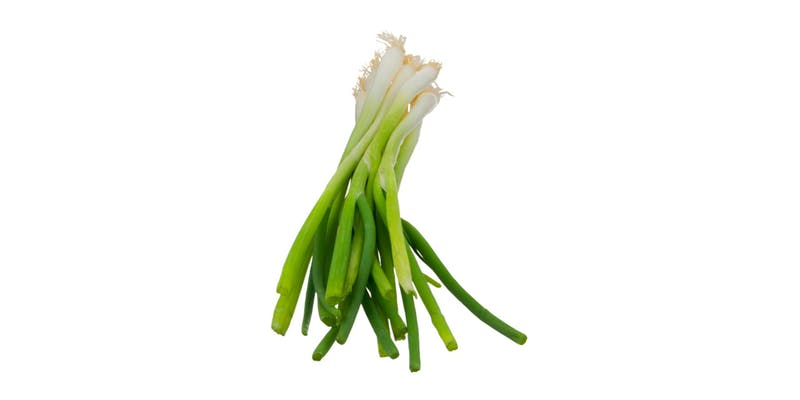 (1 ct.) Green Onions Bunch