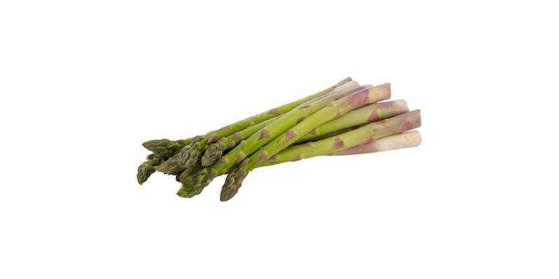 Asparagus (1 lb.)