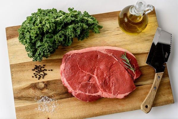 Top Sirloin Steak Small Pack (0.85 lb.)