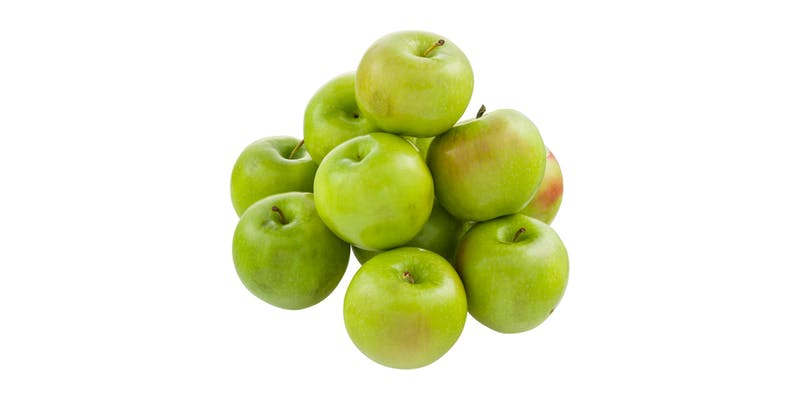 (Per lb) Granny Smith Apple