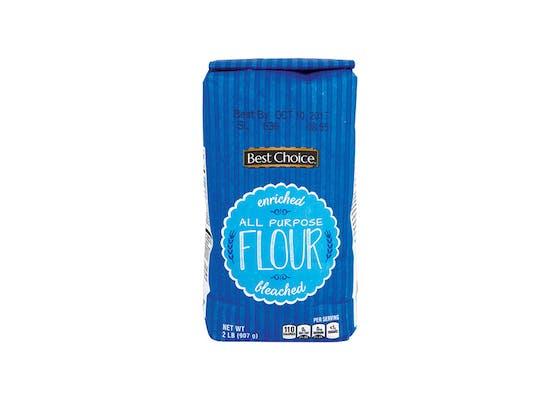 Great Value All-Purpose Flour