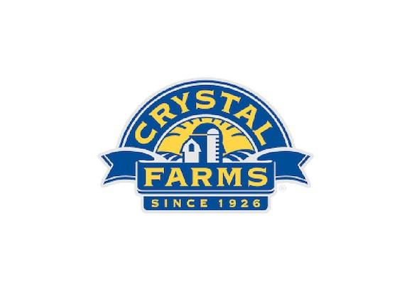 Crystal Farms Cheese