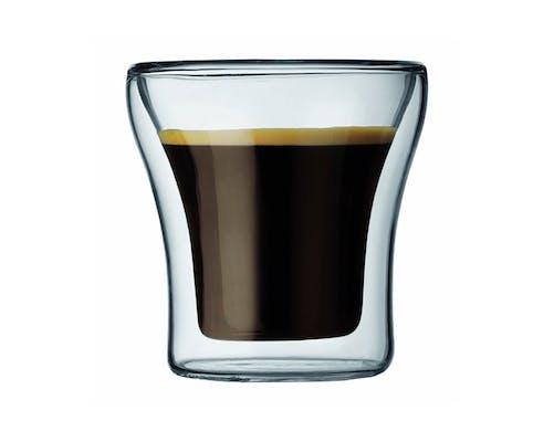 Espresso - Double Shot