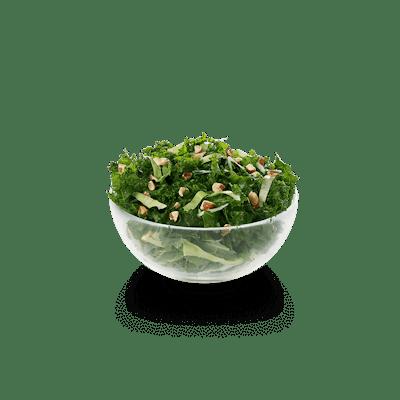 Kale Crunch