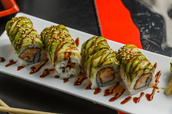 Sammy Hagar Roll