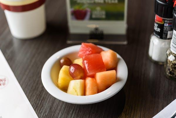 Kid's Fruit Cup