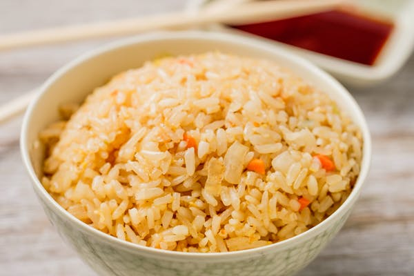 Side Fried Rice