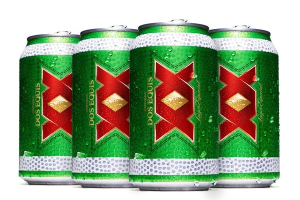 Dos XX (6) Pack