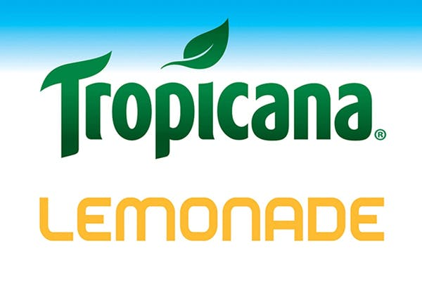 Lemonade, Gallon