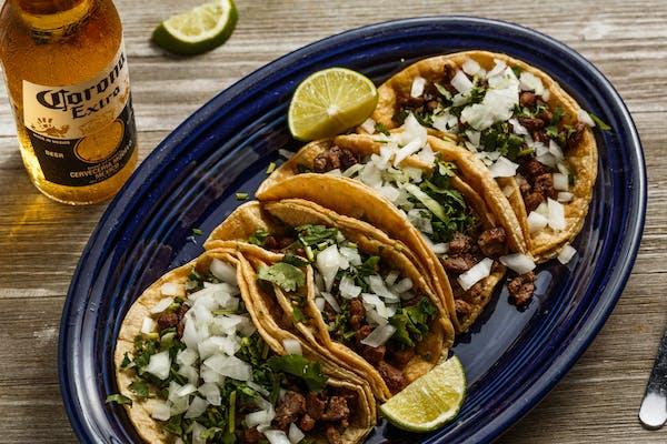 56. Flaco's Tacos