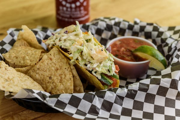 Avondale Taco