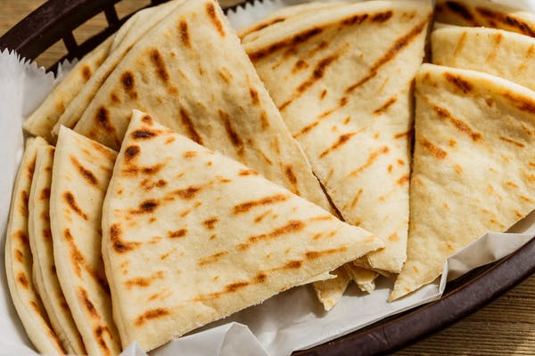 Extra (1 pc.) of Pita Bread