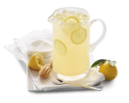 Lemonade (Gallon)