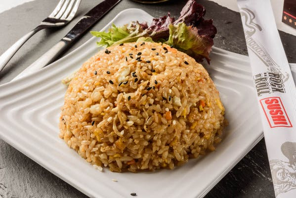 Side of Fried Rice