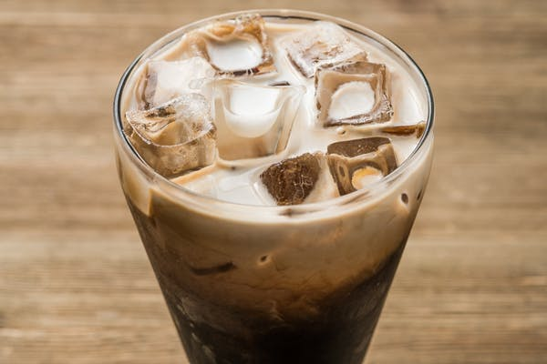 Thai Coffee (32 oz)