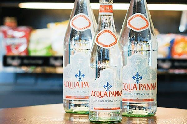 Acqua Panna 500ML