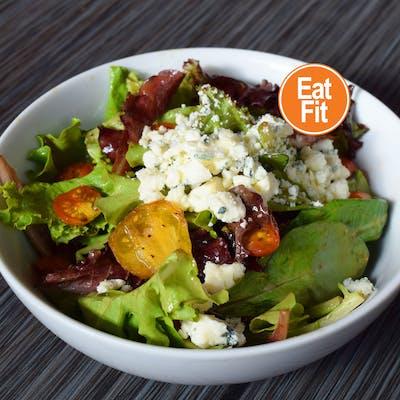 Small Green Salad