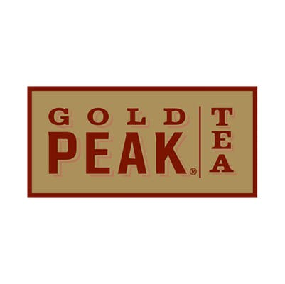 Gold Peak Sweet Tea